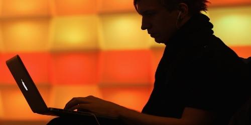 хакеры в Болгарии