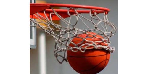 баскет болгария