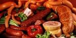В Болгарии серьёзно дорожает мясо
