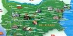 Историческое прошлое Болгарии как объект исследования