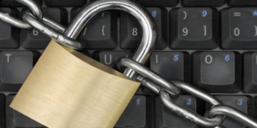 преступления в интернет