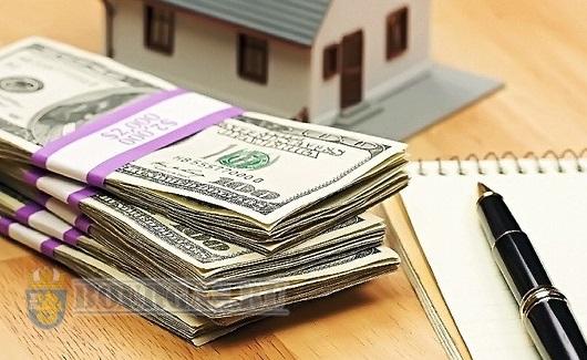 недвижимость Болгарии, рынок недвижимости в Софии