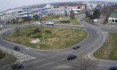 Веб камера Болгария Бургас. Б-р Ст. Стамболов