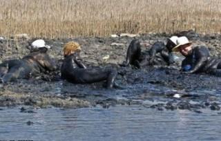 грязевые ванны в Бургасе