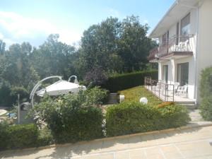 Правила получения визы для владельцев недвижимости в Болгарии изменились, дом в Болгарии покупка недвижимости