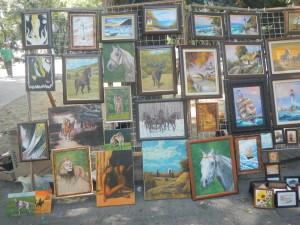 Отзывы о бесплатном туре Варна