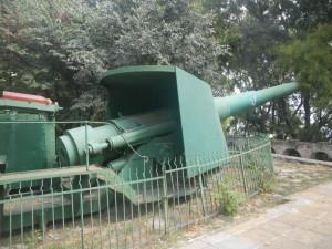 Военно-морской музей в варне, достопримечательности Варны