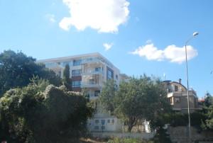 Жизнь пенсионеров в Болгарии, покупка недвижимости в Болгарии, рост цен, евксиноград