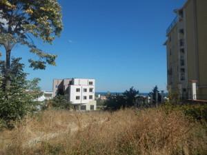 покупка недвижимости в Болгарии, рост цен Евксиноград