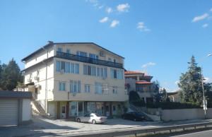 покупка недвижимости в Болгарии рост цен