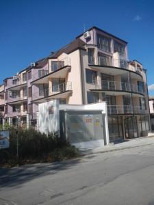 Правила получения визы для владельцев недвижимости в Болгарии изменились, дом болгария