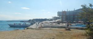 покупка недвижимости в Болгарии, рост цен