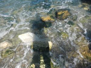 Пляж Святой Константин и Елена болгария
