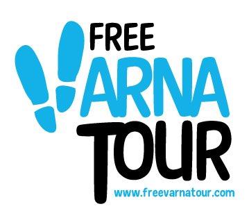 бесплатный Варна Тур