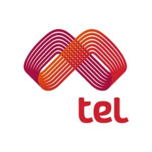 Мобильная связь в Болгарии, мобильные операторы болгарии