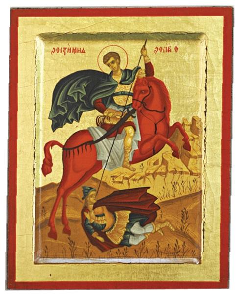 День святого Дмитрия в Болгарии