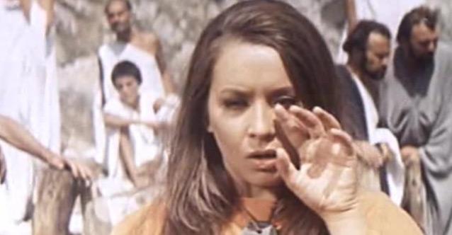 Болгарские фильмы 70-х смотреть онлайн