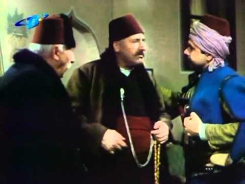 """Фильм """"Под игом"""" об освобождении Болгарии"""