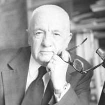 академик Георги Наджаков - изобретатель ксерокса