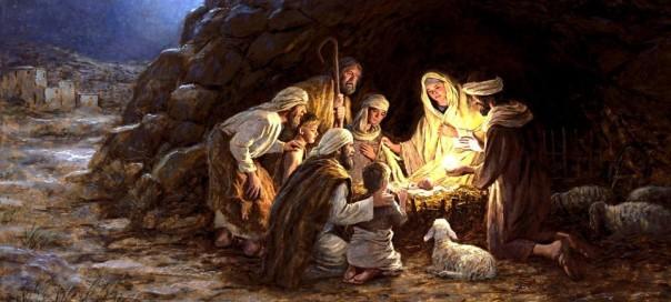 рождество в болгарии традиции и обычаи