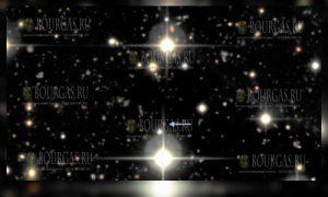 самую далекую звезду открыл Димитар Сасселов