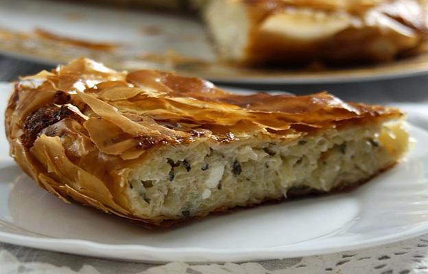 топ-10 традиционных болгарских блюд