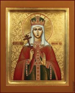 Болгарский православный календарь на март 2014