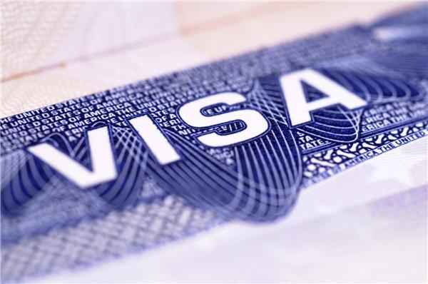Правила получения визы для владельцев недвижимости в Болгарии изменились. Консульский сбор в Болгарию вырос