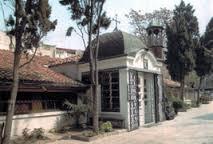 Достопримечательности Варны список храм успение пресвятой богородицы
