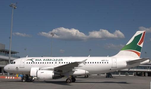 Воздушный_транспорт