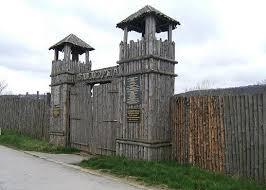 Достопримечательности Варны список фанагория древнее болгарское поселение
