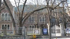 Достопримечательности Варны список городская художественная галерея