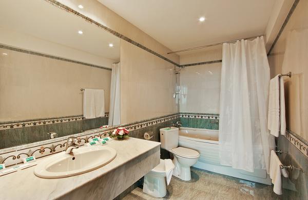 Гранд Отель Варна Болгария комнаты