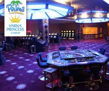 сеть казино в варне палмс