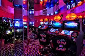 казино в варне палм
