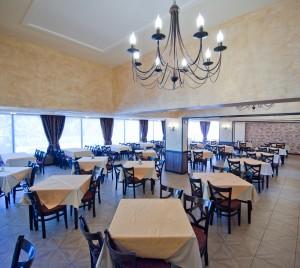 Отель Котва Солнечный Берег Болгария цены фото