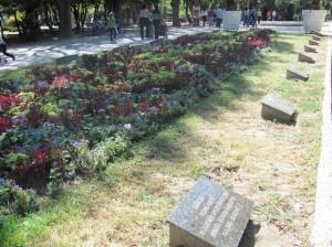 Достопримечательности Варны список памятные места болгарии