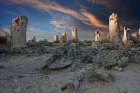 Достопримечательности Варны список побиты камни