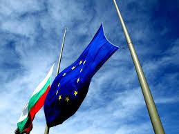 Достопримечательности Варны список самые большие флаги в европе