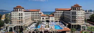 10 самых лучших отелей Iberostar Sunny Beach Resort - Солнечный Берег