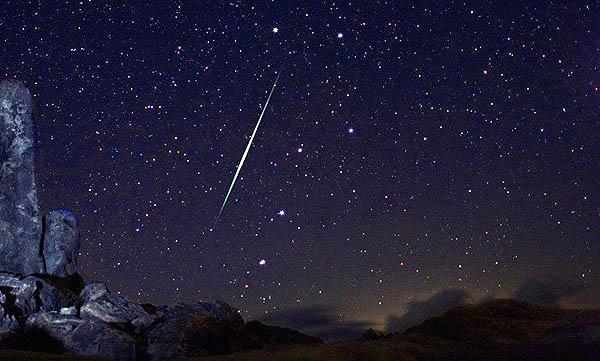 смотреть метеоритный дождь 2014