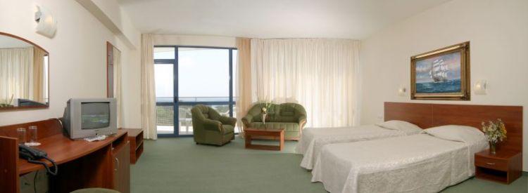 отель елена золотые пески Болгария фото