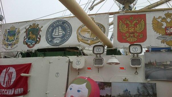 Международная парусная регата в Болгарии снимки и фото