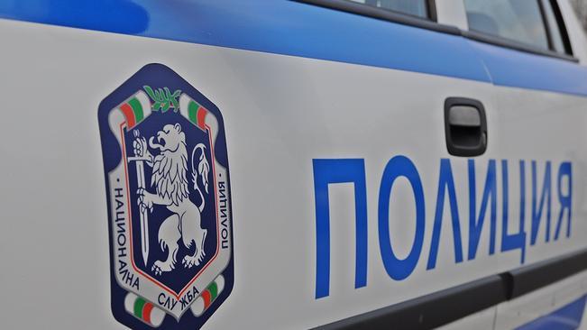 Международный день защиты детей полицейская акция