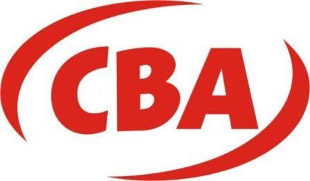 ЦБА -СВА - сеть болгарских супермаркетов