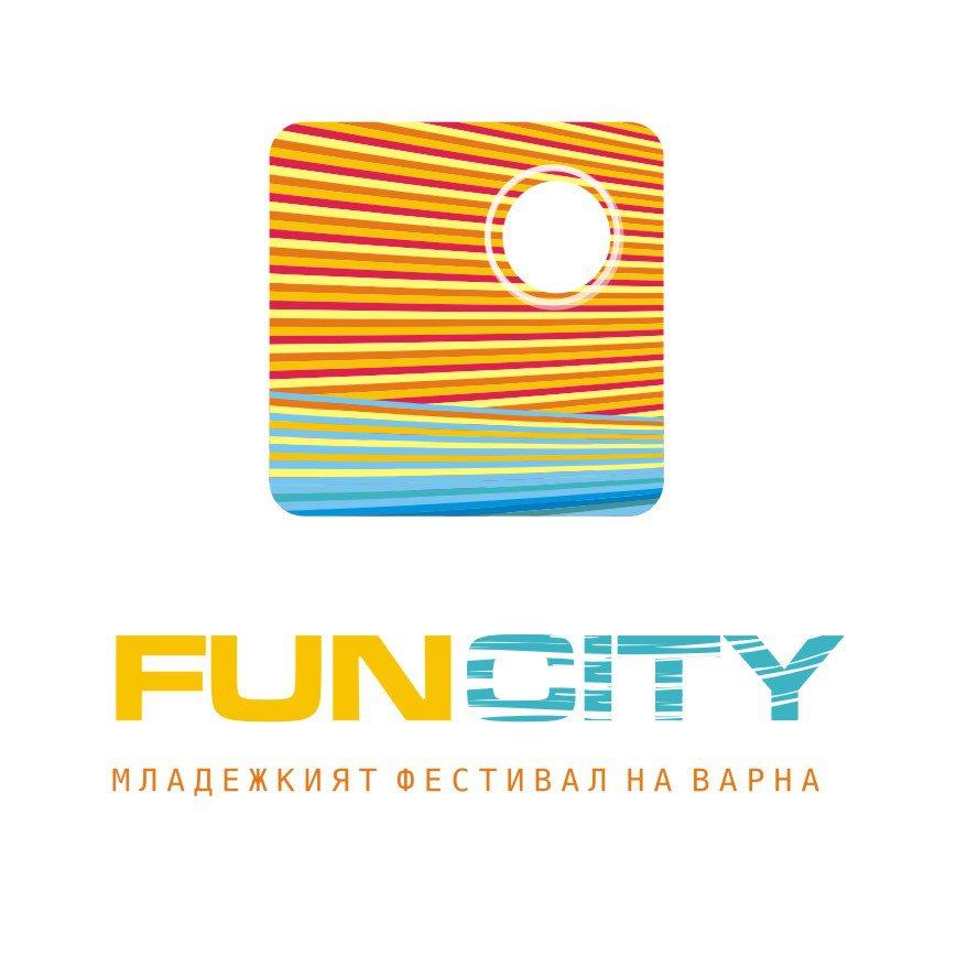 Молодежный фестиваль Funcity
