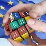 Санкции ЕС против России — сильнее всего затронут Болгарию, Кипр и Черногорию…