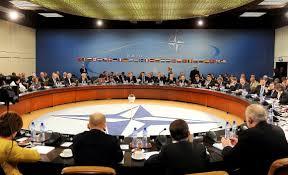 Болгария НАТО - Пока страна обойдется без баз НАТО