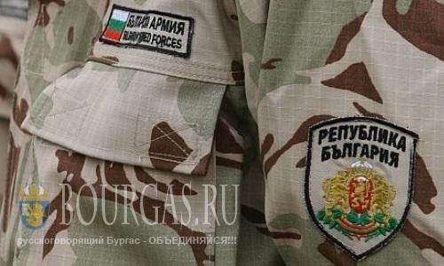 Договор о совместном использовании с США 4-х военных баз на территории Болгарии - будет продлен
