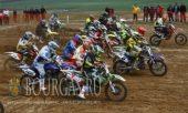 Grand Prix в Поморие - прошел успешно